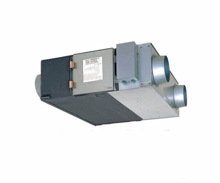 『堅持不外包 』詢問最低價 MITSUBISHI 三菱 全熱交換器(220V) LGH-50RVX-E MITSUBISHI,三菱,全熱交換器,LGH-50RVX-E