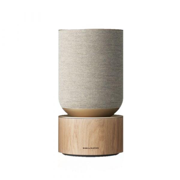 詢問超低價【BANG&OLUFSEN】Beosound Balance高質感 藍芽音響 無線藍牙喇叭 平行輸入 全球保固3年 BANG&OLUFSEN,Beosound Balance,藍芽音響,無線藍牙喇叭,平行輸入,全球保固3年