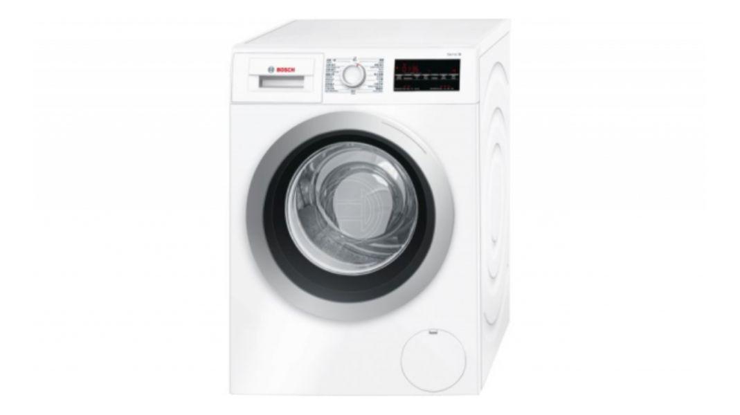 詢問超低價 德國 BOSCH 博世 WAT28401TC 水動能滾筒洗衣機 經典時尚 歐規8KG  德國,BOSCH,博世,WAT28401TC,滾筒洗衣機,28401