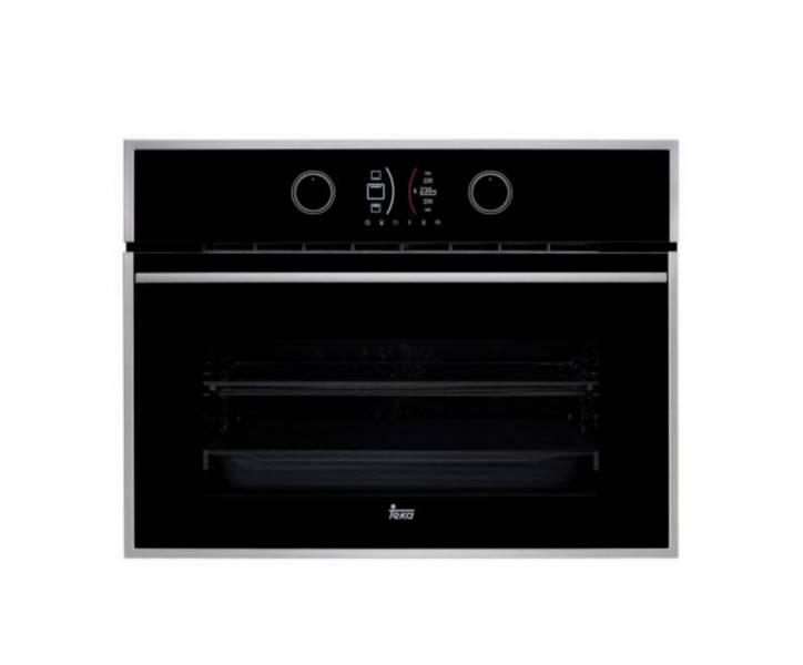 詢問超低價 TEKA HLC-860P 4 TFT 專業雙自清烤箱 46公分 德國,TEKA,HLC-860P,860p,烤箱,原裝,客林渥,優惠