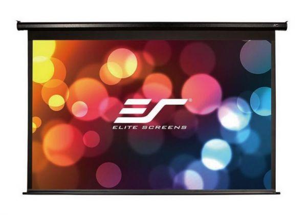 詢問超低價 EliteScreens 億立 110吋 16:9  高級版 獵隼型 玻籤布 SK110XHW-E24 EliteScreens,億立,110吋,16:9,高級版,獵隼型,玻籤布,SK110XHW-E24
