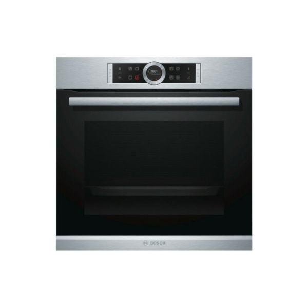 詢問超低價 BOSCH 博世 HBG634BS1 60公分嵌入式烤箱  BOSCH,博世,HBG634BS1,60公分,嵌入式,烤箱