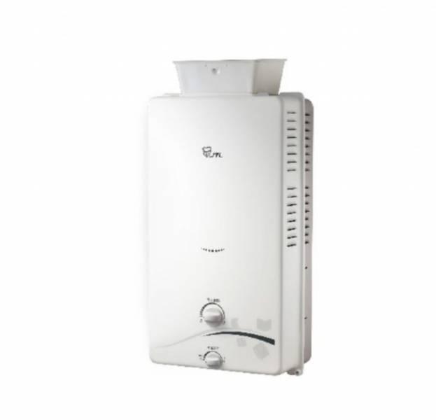 【全省免運費含基本安裝】喜特麗 JTL 12公升 JT-H1216 熱水器 天然氣 桶裝瓦斯 JT-H1216-NG1 JT-H1216-LPG 喜特麗,JTL,JT-H1216,JT-H1216,H1216,1216,熱水器,H1216NG1,H1216LPG