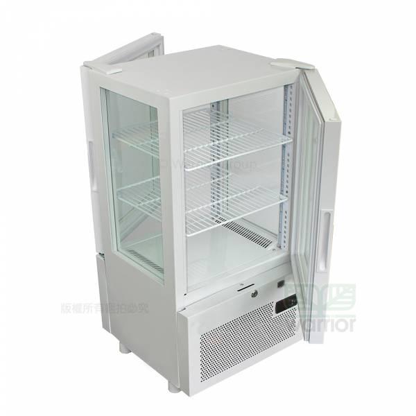 詢問超低價 日本 JCM 直立四面玻璃 前後開門 冷藏展示櫃 SC-63F 日本,JCM,直立,四面,玻璃,前後開門,冷藏,展示櫃,SC-63F,63F,冰箱