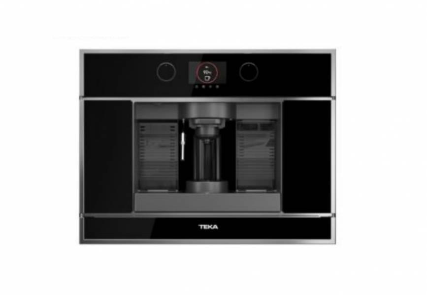 詢問超低價 TEKA CLC-835 MC膠囊咖啡機 德國,TEKA,CLC-835MC,835mc,膠囊咖啡機,膠囊咖啡,nespresso,雀巢,伯朗