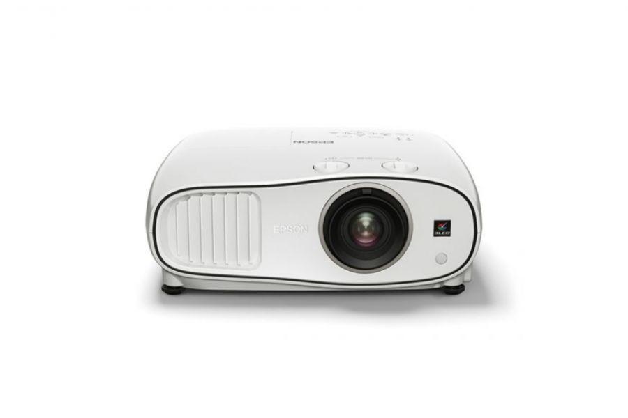 EPSON Full HD 3D家用投影機EH-TW6700W EPSON,3D,投影機,家庭劇院,EH-TW6700W,EHTW6700W,TW6700W,6700W,TW6700,愛普生