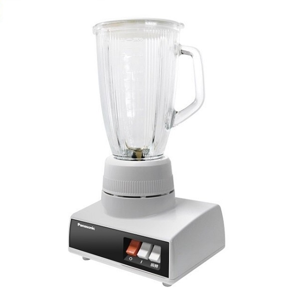 Panasonic 國際牌 1.8公升 多功能果汁機 MX-V288 國際,Panasonic,1.8公升,多功能,果汁機,MX-V188