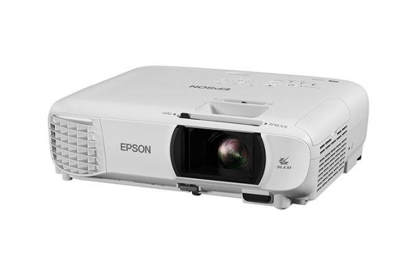 詢問超低價 EPSON 1080p Full HD 家庭 商用 雙功用 3100流明 高效投影機 EH-TW650 EPSON,1080p,Full,HD,家庭,商用,雙功用,3100,高效投影機,EH-TW650