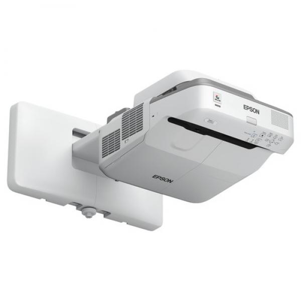 EPSON 愛普生 EB-680 商務 / 教學專業 投影機 EPSON,愛普生,EB-680,商務,教學,投影機,家庭劇院