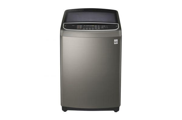 詢問超低價 LG WT-SD169HVG 洗衣機 16公斤 直立式 第3代 DD洗衣機 LG,WT-SD169HVG,洗衣機,SD169HVG,直立,DD,SD169,HVG
