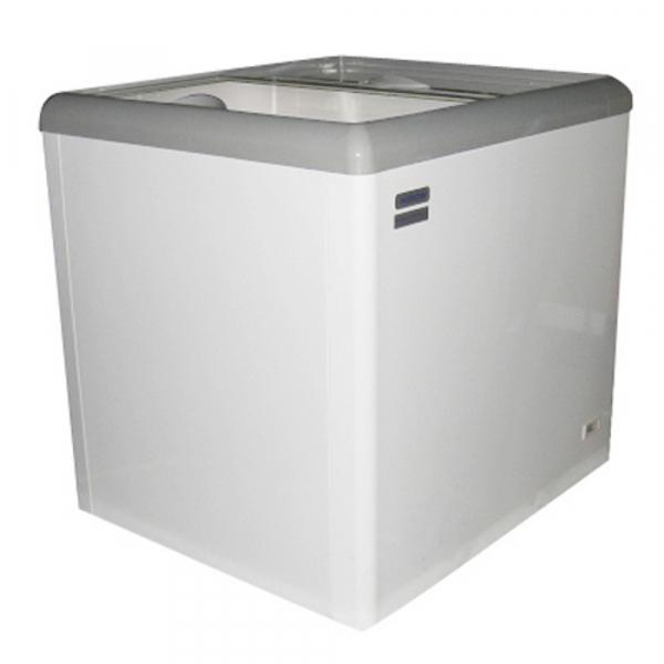 下單再折 1000 Hiron 海容 3尺7 平面 玻璃推拉 冷凍櫃 HSD-358 請輸入優惠代碼D1000 下單在折,1000,Hiron,海容,3尺7,平面,玻璃推拉,冷凍櫃,HSD-358