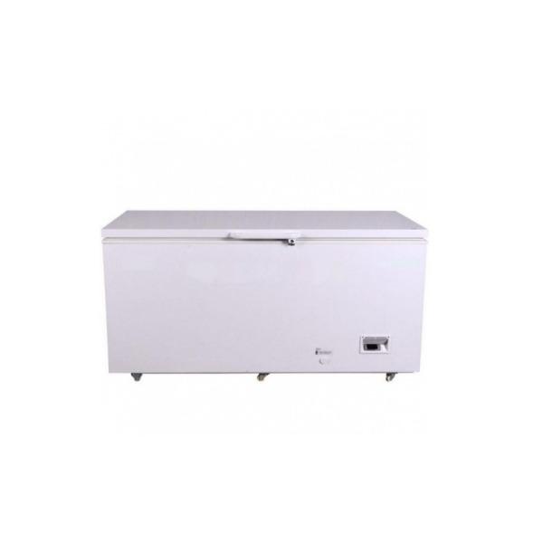 下單再折1000 JCM 456公升 6尺3 -60℃超低温 冷凍櫃 DW-60W456 微電腦控溫 請輸入優惠代碼 D1000 JCM|,456,6尺3,低温,冷凍櫃,DW-60W456,60W,控溫,日本,餐飲