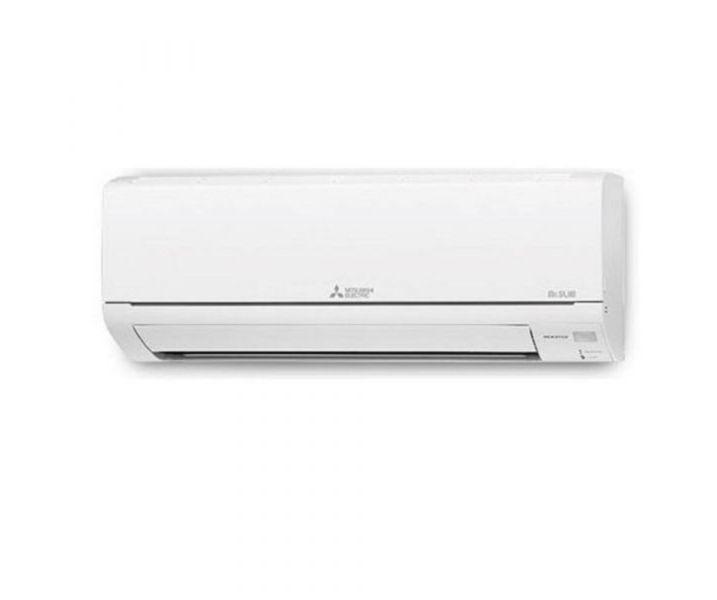 『堅持不外包+標準安裝 』詢問最低價 MITSUBISHI 三菱 變頻冷暖分離式冷氣7坪 MSZ-GR42NJ/MUZ-GR42NJ MITSUBISH三菱,變頻,冷暖,分離式,冷氣,7坪,MSZ-GR42NJ,MUZ-GR42NJ
