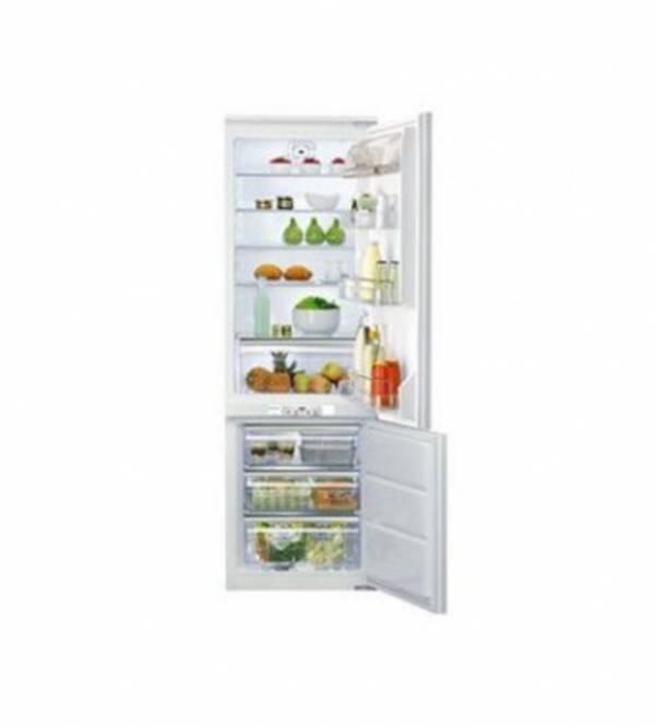 詢問超低價 INDESIT 全崁式 智能氣冷冰箱 IB-7030-F-TW 義大利,INDESIT,全崁,冰箱,IB-7030-F-TW,IB7030FTW,IB7030,7030,原裝,頂級