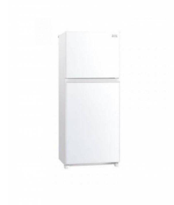 詢問超低價 MITSUBISHI 三菱 376L 泰製雙門變頻冰箱 MR-FX37EN MITSUBISHI,三菱,376L,泰製,雙門,變頻,冰箱,MR-FX37EN,FX37EN