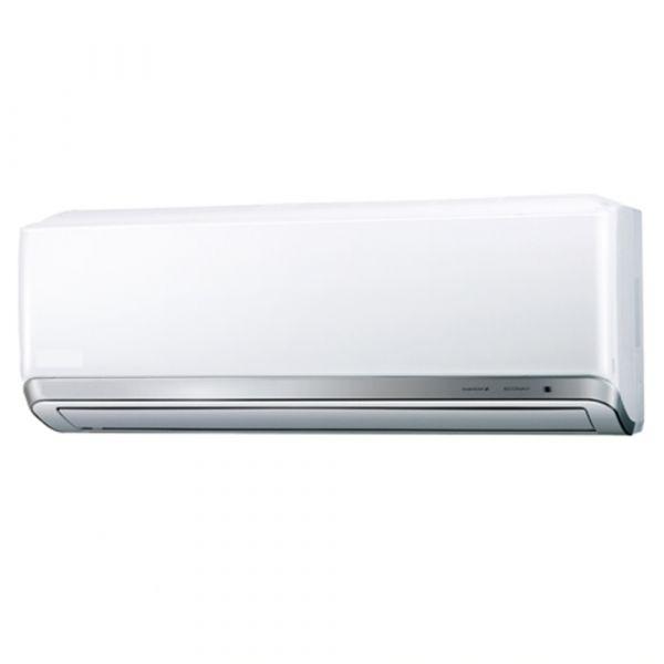 『堅持不外包+標準安裝 』詢問超低價 Panasonic 國際牌 RX系列11-13坪變頻冷暖型冷氣 CS-RX80GA2/CU-RX80GHA2  Panasonic,國際牌,RX系列,冷暖分離式,CS-RX80GA2,CU-RX80GHA2,RX80GHA2,RX80GA2