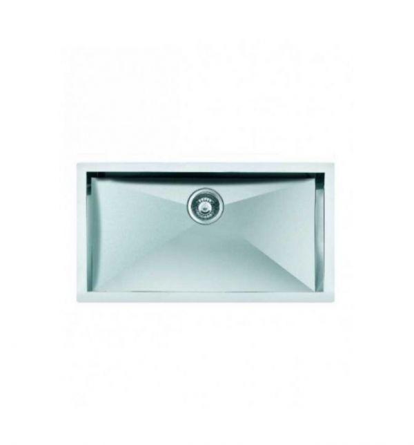 詢問超低價 Foster 義大利 不銹鋼 平接 長方水槽1218-050 義大利,Foster,不銹鋼,平接,長方水槽,1218 050
