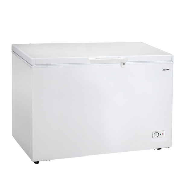 詢問超低價  HERAN 禾聯 400L 臥式冷凍櫃 高效冷流 急凍 防凝 HFZ-40 HERAN,禾聯,400L,臥式冷凍櫃,高效冷流,急凍,防凝,HFZ-40