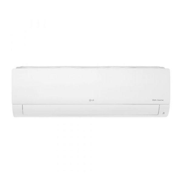 『堅持不外包+標準安裝 』詢問最低價 LG 樂金 一對一變頻單冷型冷氣機 LS-41DCO 室外機+室內機  LG, 樂金,一對一變頻單冷型冷氣機,LS-41DCO