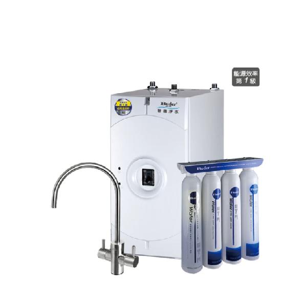 詢問超低價 Buder 普德 BD-3004A 櫥下型 飲水機 請輸入優惠代碼 D2000 Buder,普德,BD-3004A,櫥下,飲水機.3004A,BD3004A,3004A,淨水,加熱器