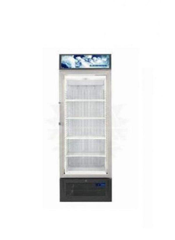 詢問超低價 利勃 LIEBHERR 利勃 直立單門冷凍櫃 307L LIEBHERR,德國,利勃,直立單門,冷凍櫃,307L