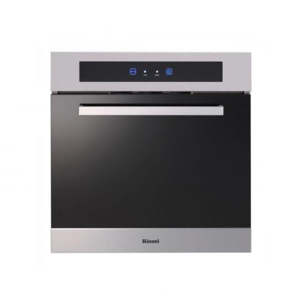 【全省免運費】林內 RINNAI 炊飯器 收納櫃 60cm RVD-6010 林內,RINNAI,收納櫃,RVD6010,全台,安裝,免運,優惠,低價,櫃子