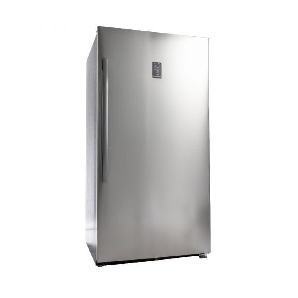 詢問超低價 下單再折1000 HERAN 禾聯 500L 直立式 冷凍櫃 HFZ-B5011F 請輸入優惠代碼 D1000 HERAN,禾聯,直立,冷凍櫃,HFZ-B5011F,B5011F,低價,優惠,安裝