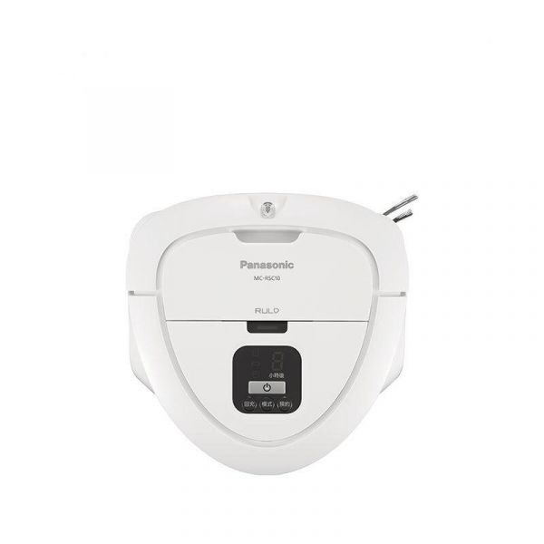 Panasonic 國際牌 RULO 智慧型 吸塵機器人 MC-RSC10 Panasonic,國際牌,RULO,智慧型,吸塵機器人,MC-RSC10