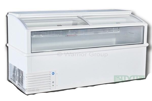 下單再折1000 義大利IARP 超商展示冷凍櫃 324L Diana 180R 請輸入優惠代碼D1000 下單再折1000,義大利IARP,超商展示冷凍櫃,324L,Diana,180R,請輸入優惠代碼D1000