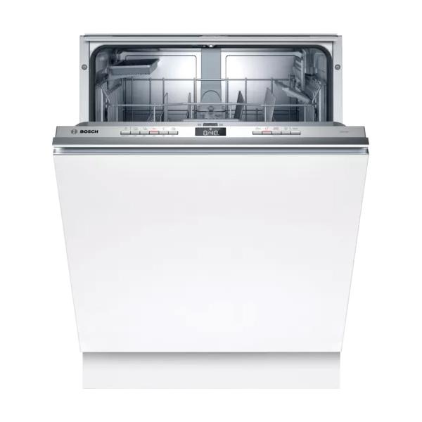 詢問超低價 BOSCH 博世 4系列 全嵌式 洗碗機 寬60 SMV4HAX00X BOSCH,博世,4系列,全嵌,洗碗機,60,SMV4HAX00X,SMV45IX00X,新品,優惠