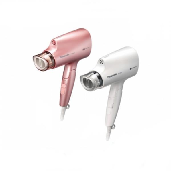 Panasonic 國際牌 奈米水離子 吹風機 EH-NA27-PP-W Panasonic,國際牌,奈米水離子,吹風機,EH-NA27-PP-W