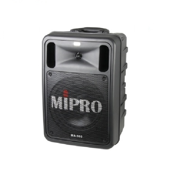 下單再折1000 MIPRO 米波羅 雙頻道充電式 手提無線擴音機 MA-505/ACT-32H*2 請輸入優惠代碼D1000 刷卡分6期0利率,MIPRO,米波羅,雙頻道,充電式,手提,無線,擴音機,MA505,ACT32H2