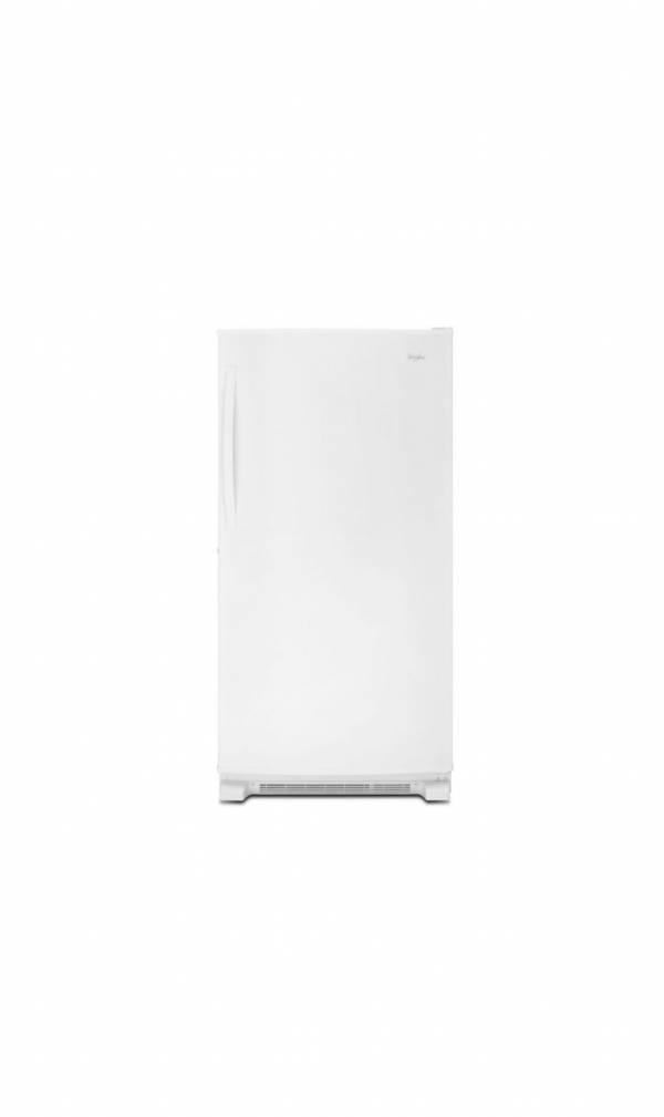 詢問超低價 Whirlpool 惠而浦 560公升 直立式冰櫃 WZF79R20DW Whirlpool,惠而浦,560,直立,冰櫃,WZF79R20DW,WZFZ79,免運,安裝,全省