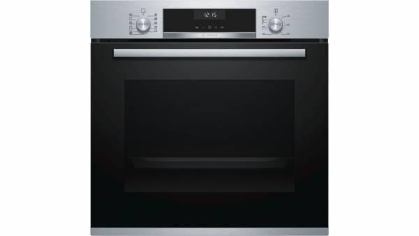 詢問超低價 BOSCH 博世 電烤箱 HBA5370S0N  BOSCH,博世,電烤箱,烤箱,崁入烤箱,HBA5370S0N