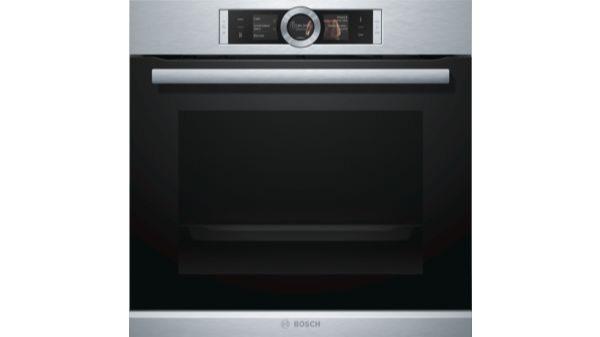 詢問超低價 BOSCH 博世 HBG656BS1 60公分嵌入式烤箱 BOSCH,博世,HBG656BS1,嵌入式,烤箱