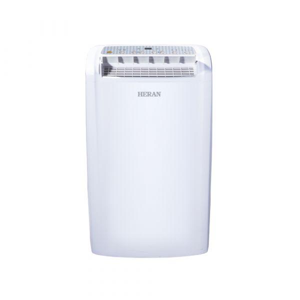 詢問超低價 禾聯 HERAN 16公升 1級能效除濕機 自動除濕 乾衣模式 HDH-32YL010 禾聯,HERAN,16公升,1級能效除濕機,自動除濕,乾衣模式,HDH-32YL010