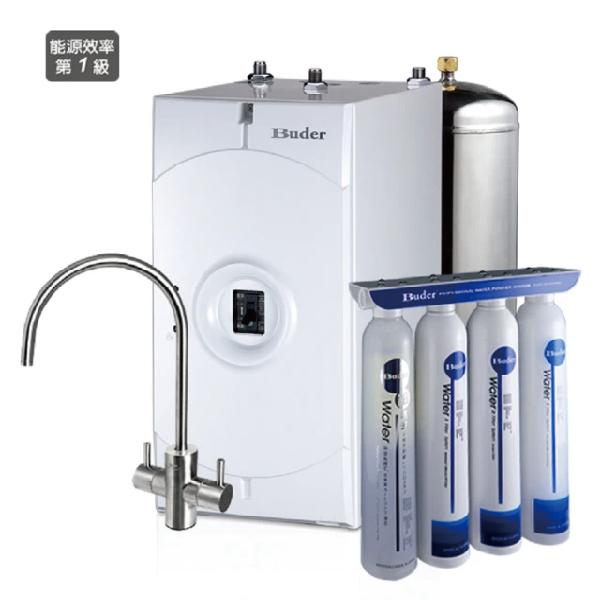 詢問超低價 Buder 普德 BD-3006A 櫥下型 飲水機  請輸入優惠代碼D2000 Buder,普德,BD-3006A,櫥下,飲水機,3006A,BD3006,3006,bd3006