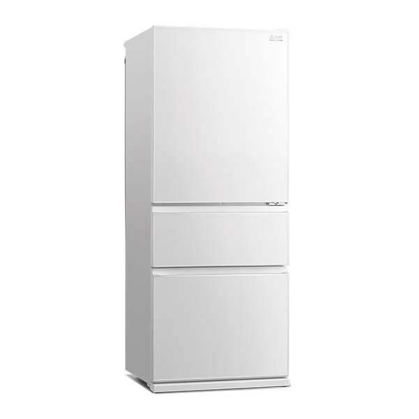 詢問超低價 MITSUBISHI 三菱 3門 450L 變頻 冰箱 MR-CGX45EP-GWH-C MITSUBISHI,三菱,3門,變頻,冰箱,MR-CGX45EP-GWH-C,CGX45EP,MRCGX45EP,MR-CGX45EP