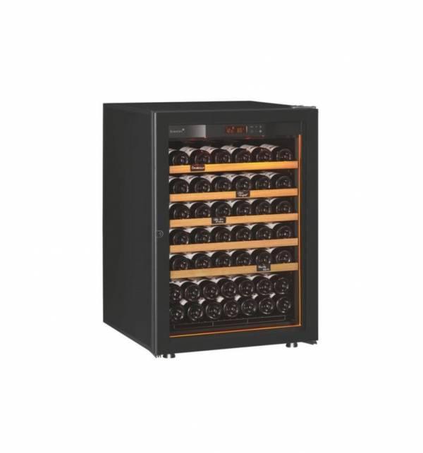 詢問超低價 EuroCave 優樂客 Pure S 無框玻璃門 單溫 獨立式酒櫃 EuroCave,優樂客,PureS,無框玻璃門,單溫,獨立式酒櫃