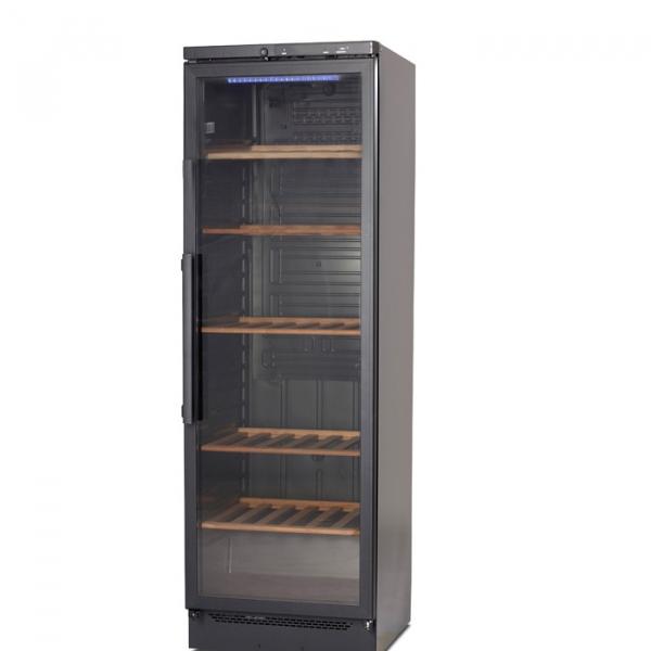 下單再折1000 丹麥Skandiluxe 106瓶 恆溫儲酒冰櫃 VKG-571 請輸入優惠代碼D1000 下單再折1000,丹麥Skandiluxe,106瓶,恆溫儲酒冰櫃,VKG-571,請輸入優惠代碼D1000
