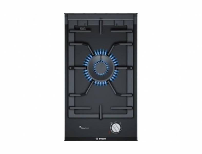 詢問超低價 BOSCH 博世 PRA3A6D71T 8系列 30 cm 單口瓦斯爐 BOSCH,博世,PRA3A6D71T,單口,瓦斯爐,PRA3,