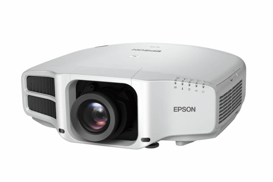 詢問超低價 EPSON 6500 流明 XGA 解析度 高階 工程 投影機  EB-G7100 EPSON,6500,流明,XGA,解析度,高階,工程,投影機,EB-G7100