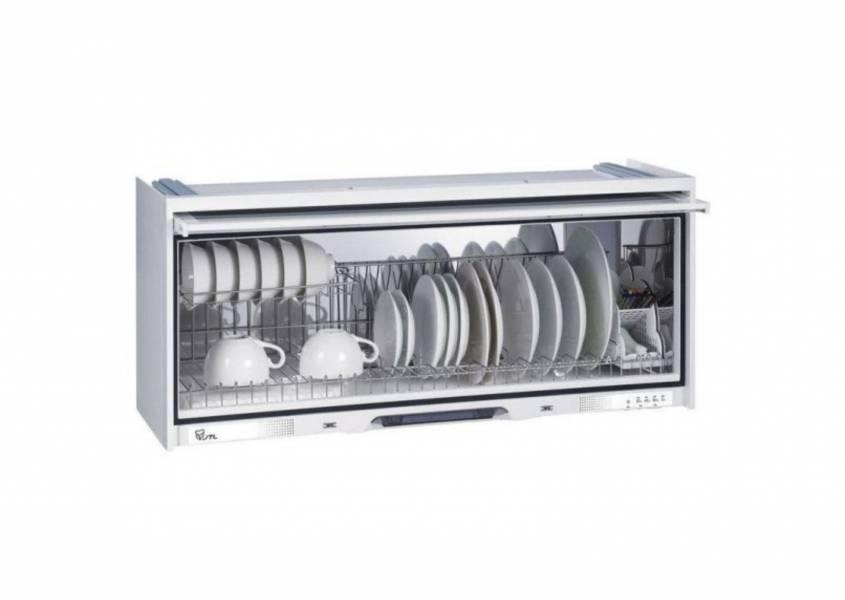 【全省免運費含基本安裝】喜特麗 JTL 全平面 懸掛式 烘碗機 臭氧型 90公分 JT-3619Q 喜特麗,JTL,懸掛,烘碗機,臭氧,JT-3619Q,JT3619Q,3619Q,JT3619,3619,全台,安裝