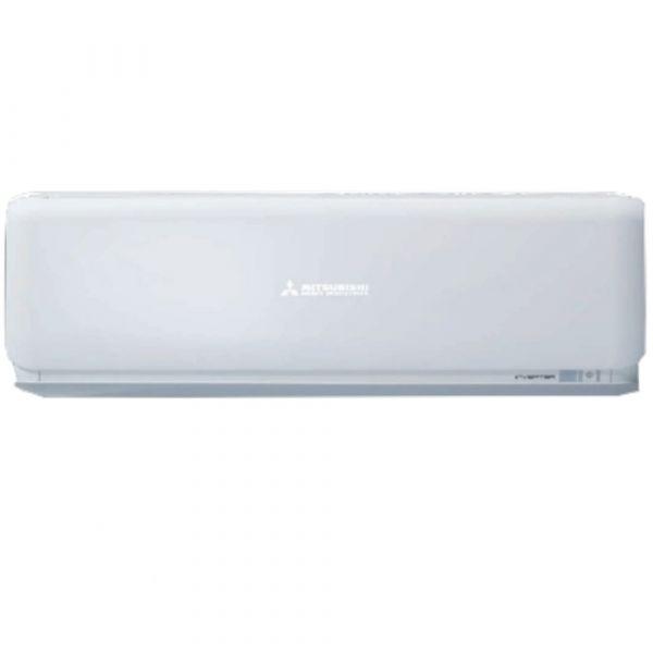 『堅持不外包+標準安裝 』詢問超低價 MITSUBISHI 三菱重工 4-6坪R32變頻冷暖型分離式冷氣 DXK35ZST-W/DXC35ZST-W MITSUBISHI,三菱重工,變頻,冷暖型,一對一分離式,冷氣,DXC35ZST-W,DXK35ZST-W