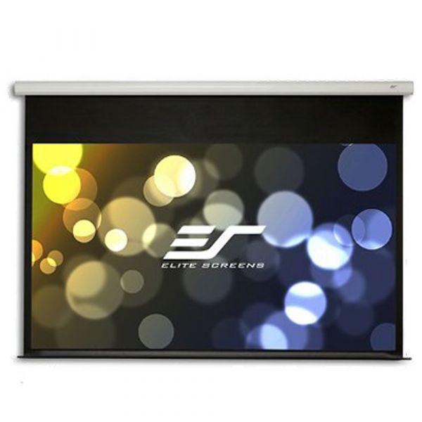 詢問超低價 EliteScreens 億立 135吋 16:9 高級 多用途 電動幕 玻纖蓆白 PM135HT-E12 EliteScreens,億立,135吋,16:9,高級,多用途,電動幕,玻纖蓆白,PM135HT-E12