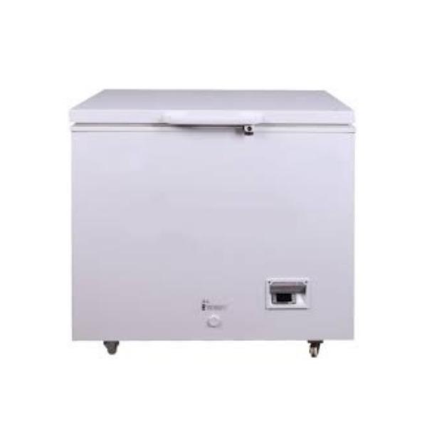 詢問超低價 JCM 236公升 3尺8 -60℃超低温 冷凍櫃 DW-60W236 微電腦控溫 JCM,236,3尺8,低溫,冷凍櫃,DW-60W236,60W,控溫,餐飲,日本