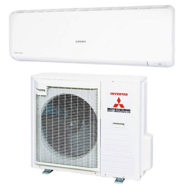 『含標準安裝+舊機回收 』詢問超低價 MITSUBISHI 三菱重工 10-12坪變頻冷暖型分離式冷氣 DXC71ZRT-W/DXK71ZRT-W MITSUBISHI,三菱重工,變頻,冷暖型,一對一分離式,冷氣,DXC71ZRT-W,DXK71ZRT-W