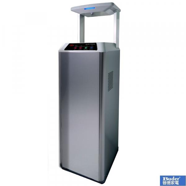 下單再折1000 普德 Buder BD-3312 雙溫觸控型落地飲水機 內置三道式生飲設備 請輸入優惠代碼D1000 普德,Buder,BD-3312,雙溫觸控型,落地,飲水機