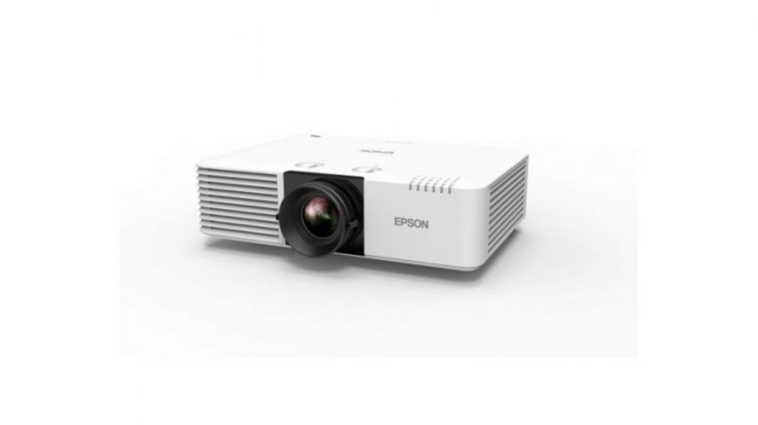 EPSON EB-L510U 商務雷射投影機 EPSON,EB-L510U,EBL510U,商務,雷射,投影機,會議,家用劇院,愛普生
