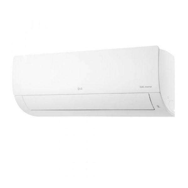 『堅持不外包+標準安裝 』詢問最低價 LG樂金 8-10坪 1級雙迴轉變頻冷暖冷氣 LS-52SHP 經典型 LG樂金,1級雙迴轉變頻冷暖冷氣,LS-52SHP